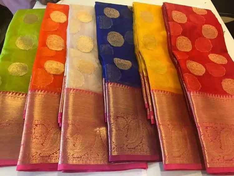 silk-saree