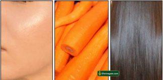 skin-carrot-hair