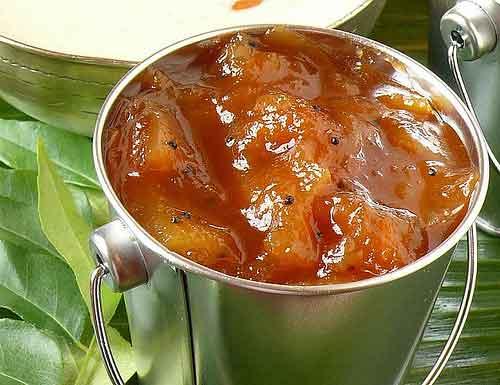 sweet-mango2