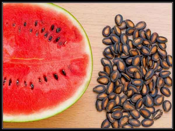 water-melon-seeds